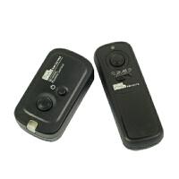 品色RW-221N3无线快门线遥控器 佳能5D3 1D 5D2 5D 7D 50D 40D
