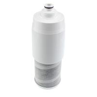 UMC2050 cleansui/三菱 U-MP02-4滤芯 高科技集成式滤芯 内涵3道过滤 体积小巧 节约空间