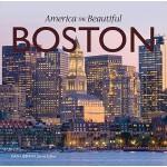 【预订】Boston