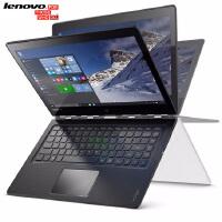 联想Yoga4 Pro-13-ISE(高配/银色)(Yoga 900-ISE);超薄超轻便携可翻转触控13.3英寸笔记