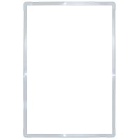 拼图框50x75 1000片拼图框油画海报框十字绣画框30寸 75*50CM装裱挂墙创意框F 30寸 75.5*50.