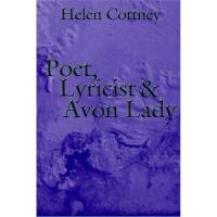 预订Poet, Lyricist and Avon Lady
