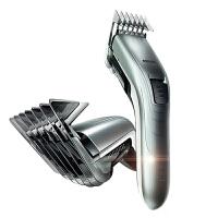 飞利浦理发器电动QC5130成人儿童婴儿充电电推子剃头刀电推剪家用