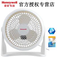Honeywell/霍尼韦尔 空气循环扇 HT-904-AP3C 风扇 电风扇