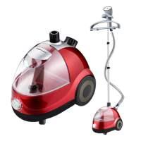 新款 蒸汽挂烫机家用烫衣服小型手持熨烫机挂立式电熨斗正品2000W