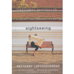 Sightseeing(ISBN=9780802142344) 英文原版