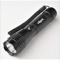 派力德GL-037-77迷你型便携5号电池强光小手电筒LED3W