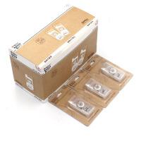 晨光良品社修正带ACT53408白色透明带芯学生涂改带PET塑料不断带