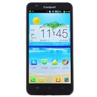 Coolpad 酷派 大观HD 9960 电信3G手机 CDMA2000/GSM 双模双待双通 4.7英寸屏  1300万摄像头
