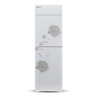 【当当自营】奥克斯(AUX) YR-5-D 单热立式饮水机