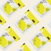 【预售至3月15日发货】babycare柠檬酸除垢剂食品级调奶器电热水壶除水垢清洁剂家用