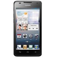 Huawei/华为 C8813手机 双核1.2 安卓4.1系统 4.5屏幕