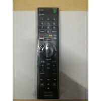 RMT-TX100C 索尼原装遥控器 液晶电视机 索尼各款机型通用