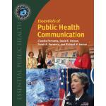 【预订】Essentials of Public Health Communication