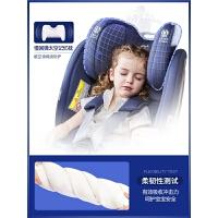 儿童安全座椅汽车用车载0-4-3-12岁宝宝婴儿可躺坐椅