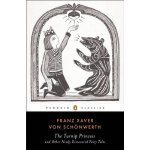 Penguin Black Classics: The Turnip Princess: And Other Newl