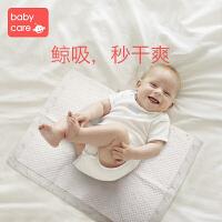 【��!限�r每�M100�p50】babycare新生�焊裟�|一次性床�巫o理�|子防水透�獠豢上茨虿既�包