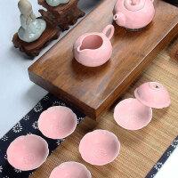 尚帝  功夫茶具套装 青瓷功夫茶具140506-170DYPG