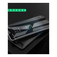 OPPOR11背夹式电池VIVOX20充电宝R9Sx20plus20000M毫安vivoX9