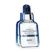 AHC第三代臻致B5玻尿酸补水面膜27g*5片保湿滋润