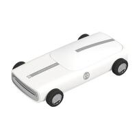 跑车充电宝 手机移动电源实用创意特别个性男生女朋友闺蜜生日礼物