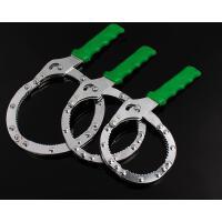 机油格扳手滤清器汽车皮带机滤扳手链条换机油工具滤芯拆装