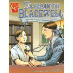 【预订】Elizabeth Blackwell: Americas First Woman Doctor