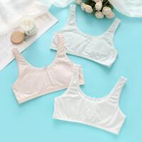 女童内衣背心小学生少女发育期文胸胸罩