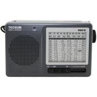 德生 R-9012 收音机袖珍式 全波段收音机 老年人收音机 指针式袖珍收音机