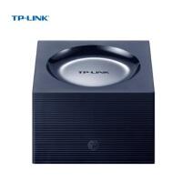 TP-LINK TL-WDR6500升级千兆版 1300M双频千兆11AC无线路由器 全千兆WAN/LAN口 无线双频