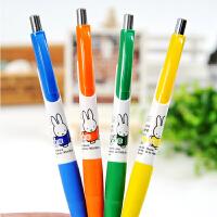开学必备文具 晨光文具 活动铅笔 米菲系列 自动笔 MF3002 0.7mm 学生*铅笔