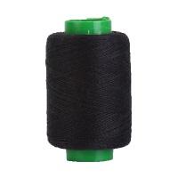 家用宝塔线缝纫机缝衣线白线手工缝衣服彩色针线缝纫线黑线棉线粗抖音