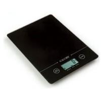 香山 EK9150 电子厨房秤/营养配餐秤/台秤称/触摸式