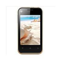 Hisense/海信 HS-T818 3G手机 TD-SCDMA/GSM 安卓智能 3.5屏