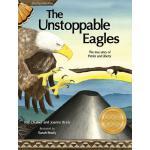 【预订】The Unstoppable Eagles