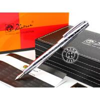 毕加索ps-918梦幻波尔卡铱金笔 男女士商务礼品钢笔pimio
