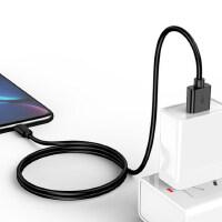 iPhone6数据线苹果11充电线器7Plus手机s快充se单头8xr平板短ipad
