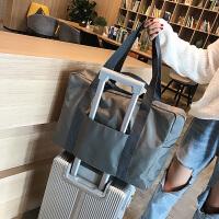 收纳袋整理衣服打包袋女旅行收纳袋行李箱收纳包待产包袋子手提袋