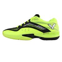 威克多VICTOR A960羽毛球鞋 男女款高弹透气羽毛球运动鞋