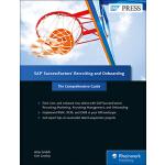 【预订】SAP Successfactors Recruiting and Onboarding: The Compr