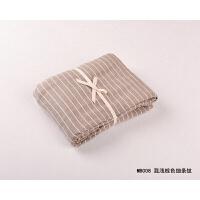 秋冬全色无印针织天竺棉全棉婴儿磨毛床笠子床单床罩单件超柔良品定制