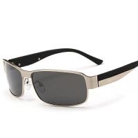 男士太阳镜男偏光镜司机镜开车驾驶镜运动款墨镜男士太阳眼镜