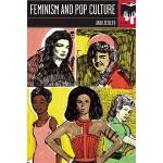 【预订】Feminism and Pop Culture Seal Studies