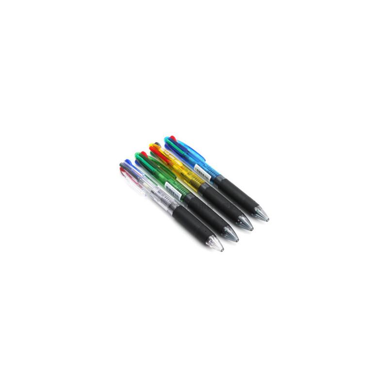 施德楼334 TB13三角舒写细字笔10支+3支套装 纤维笔勾线笔中性笔 书写线宽0.3mm,