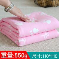 纯棉婴儿浴巾 宝宝新生儿童洗澡6层纱布被子盖毯毛巾被 柔吸水定制
