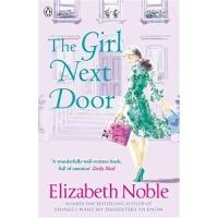 预订The Girl Next Door