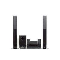 HT-S602  安桥 好莱坞系列5.1声道家庭影院 柱式扬声器  升级到全进口功放HT-RC630 内置蓝牙功能