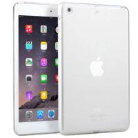 【包�]】MUNU �O果iPad mini4保�o套 iPad mini4保�o�� IPAD MINI4TPU iPad m