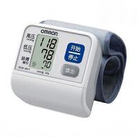[当当自营]欧姆龙(Omron)全自动电子血压计HEM-8611手腕式