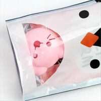 青壹坊迷你暖蛋TR-BD48320hi,企鹅暖蛋,粉红色大中小学生幼儿园男女孩办公居家旅行用品暖手蛋迷你暖手宝暖贴暖手